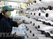 US launches investigations into Vietnamese laminated woven sacks