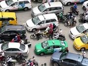 Grab's acquisition of Uber opens door for Vietnamese firms