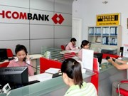Moody's give positive ratings to three commercial banks
