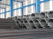 Hoa Phat steel grows 10 percent in Q1