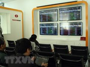 HNX, Moscow Exchange sign MoU on cooperation