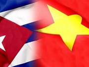 HCM City delegation to promote trade, investment in Cuba
