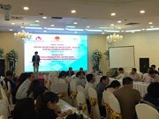 Preferential loans should be accessible to disabled: seminar