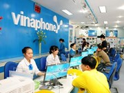 VinaPhone targets 61.6 million USD pre-tax profit