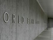 WB upbeat about growth prospects in East Asia and Pacific