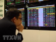 RoK's indirect investment in Vietnam on the rise: securities official
