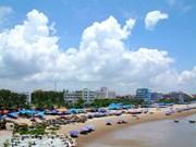 Sam Son sea festival slated for April 21
