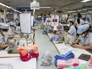Garment sector needs manpower development strategies: workshop