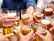 Ministry of Health proposes restricting hours of alcohol sale