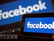 Indonesian parliament demands Facebook hand over audit on data leak