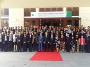 Vietnam takes action in GHG reduction