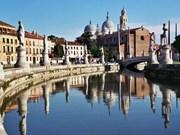 Activities held to foster cooperation between Vietnam, Italy