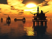 Indonesia, Algeria boost cooperation in oil drilling