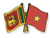 Festival promotes Sri Lankan culture in Hanoi