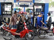 Petrol prices remain stable, oil prices slightly rise