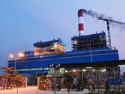 Rising thermal power ash raises alarm