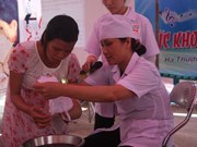 Vietnam faces shortage of skilled midwives in mountainous areas: repor