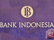 Indonesia's financial system remains stable