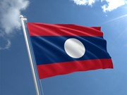 Laos strives to attract more foreign direct investment