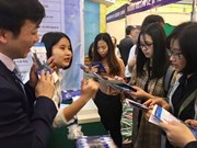Forum spotlights Vietnam – China university education