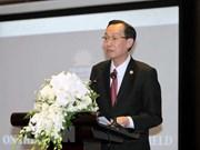 Ho Chi Minh City, Japan's Sakai city promote workforce exchange