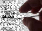 Thailand stays vigilant over cyber security attacks