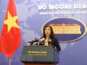 US human rights reports fail to reflect correctly situation in Vietnam