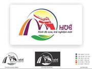 Thua Thien-Hue announces tourism identification logo