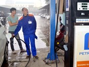 Petrol traders urged to sell more bio-fuels