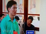 Court delays trial on medical incident at Hoa Binh General Hospital