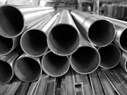US exempts import tariff on Thailand's steel pipes