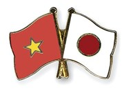 Can Tho to hold activities to mark Vietnam-Japan ties anniversary
