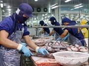 Vietnamese exporters must self-verify origin from 2019
