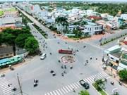 Bac Lieu province works to lure more tourists
