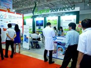 Vietnam Medi Pharm Expo to return to HCM City in August