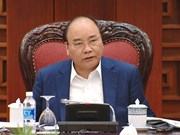 PM: Legitimate interests of residents in Thu Thiem must be ensured