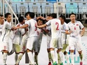 Best players to compete at AFF U-19 Youth Championship