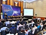 Vietnam, Australia step up ICT training cooperation