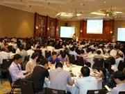 Experts warn of challenges to Vietnam economy despite good prospects