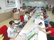 VPBank named as best issuing bank partner for women-owned businesses