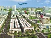Bien Hoa Industrial Park to close
