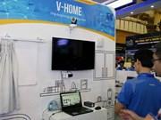 Vietnam ICT COMM to expand