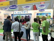 Vietnamese firms to attend food fair in Thailand
