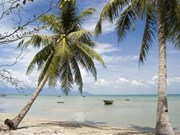 Travellers urged to explore Vietnam's most beautiful beaches
