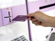 NAPAS completes standard set for domestic cards