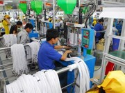 Hanoi attracts 860 million USD in FDI in five months