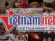 VietNamNet e-newspaper to merge with Vietnam Post newspaper