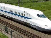 Pre-feasibility study urged for North-South high-speed railway