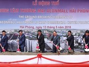 Japan set to invest more multi-billion-USD projects in Vietnam