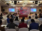 HCM City needs better HIV/AIDS prevention policies for transgender wom